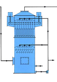 vector engineering services